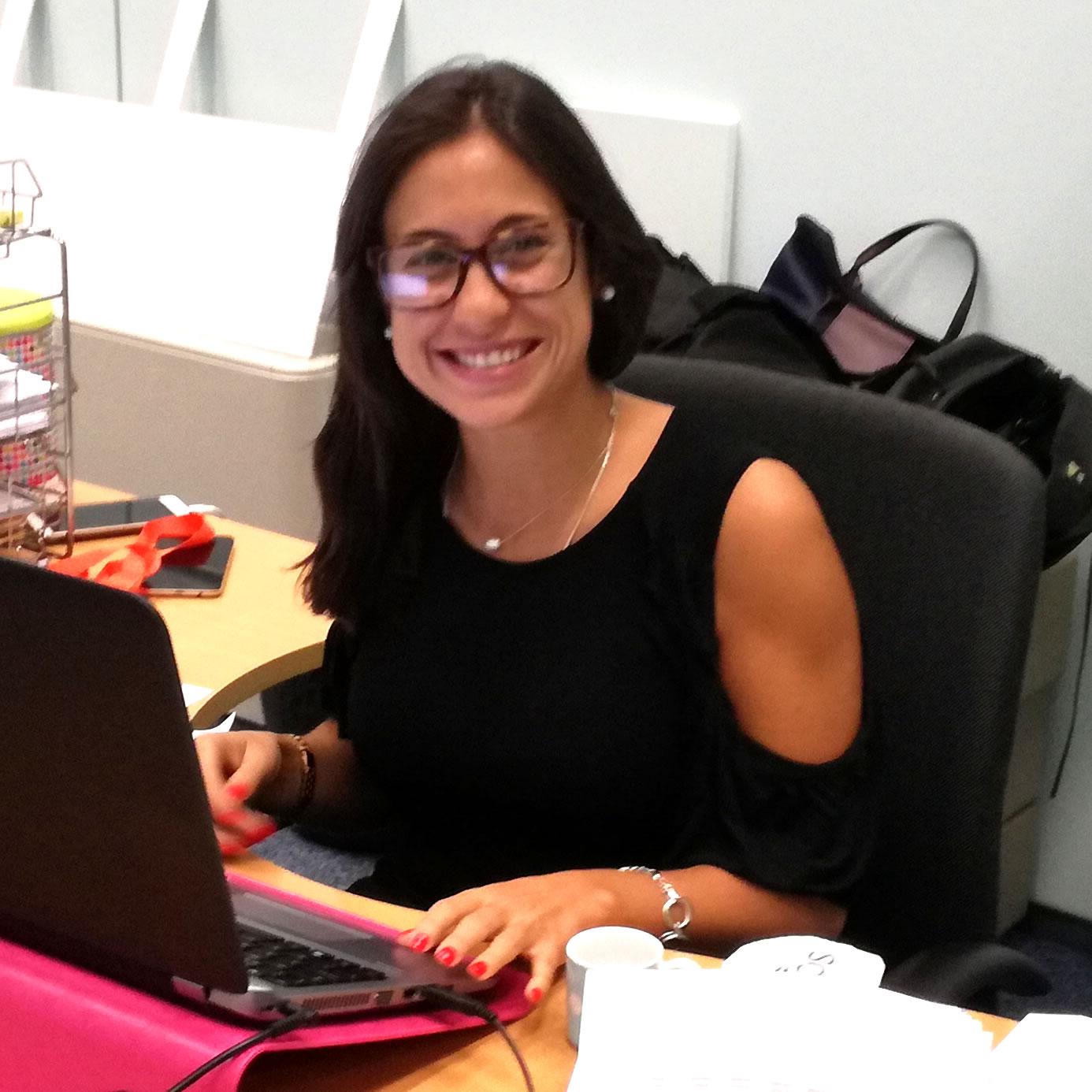 Lúcia Pereira