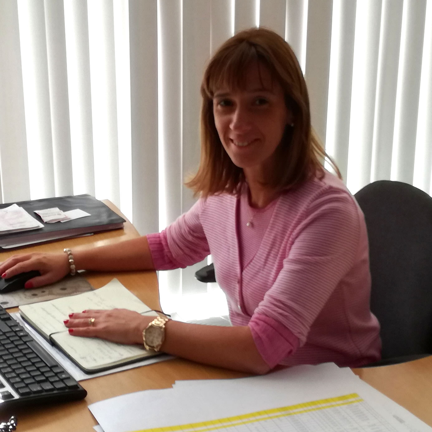 Marlene Cardoso