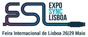 Expo Sync Lisboa Logo